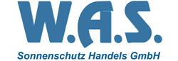 W.A.S. Sonnenschutz Handels GmbH